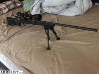 For Sale: Remington 700 243