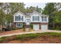 Home in Lake Forest 4 Bed 3 Bath with Mother-in-law Suite!