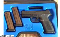 For Sale: Fn fns9
