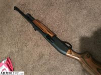 For Sale: 12g Remington 870 slug