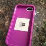 Brand New Iphone 4/4S Case