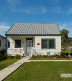 2 bedroom in Houma