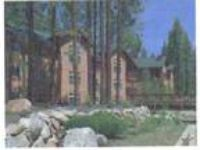 PRICE REDUCTIONS SOUTH LAKE TAHOE summer rentals, Worldmark by Wyndham