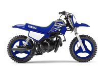 2018 Yamaha PW50 Competition/Off Road Motorcycles Tyler, TX