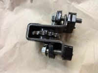 Purchase SUZUKI GSXR1100 UPPER TIMING CHAIN ROLLER GUIDE 1127 CC OIL COOLED motorcycle in Alexandria, Virginia, US, for US $14.99