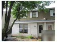House \ Quakertown - must see to believe. Washer/Dryer Hooku