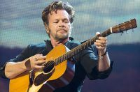 John Mellenc Tickets at HEB Performance Hall At Tobin Center for the Performing Arts on 030515