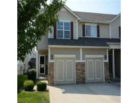 Foreclosure - Sw Shadow Glen Dr, Blue Springs MO 64015