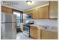 $2300 2 apartment in Bushwick