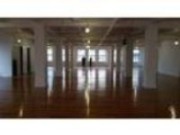 Entire Full Floor Office Space for Lease - No Fee (ChelseaFlatir