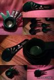 Miscellaneous Measuring Cups & Spoons