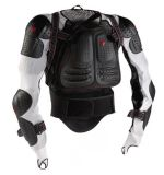 Find Dainese Performance Jacket Mountain Bike Protection Black LG motorcycle in Holland, Michigan, US, for US $289.95