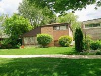 3 Bed 2 Bath Foreclosure Property in Skokie, IL 60076 - Forestview Road