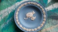 Wedgewood Collectible Plate