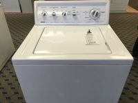 Kenmore 90 Series Washer - USED