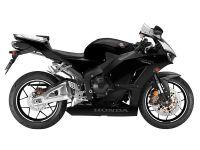 2015 Honda CBR 600RR SuperSport Motorcycles Jamestown, NY