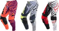 Find 2014 Fox Racing 360 Given Motocross MX Dirtbike ATV Offroad Adult Mens Pants motorcycle in San Diego, California, US, for US $169.95
