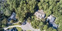$88,000, 114 Sweetwater Lane - Ph. 251-929-4444