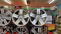 $2,100, 26in Texas Edition Wheels and Tires. for  $2100.00