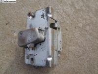VW Convertible Beetle Door Latch D 64.