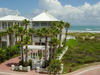 3br, Palm House at The Shores