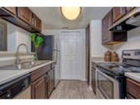 1 BR Apartment in Nashville-Davidson