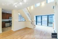 313 EAST 93RD - 3 BED & 3BATH, DUPLEX UNIT, WITH PRIVATE GARDEN, SOLARIUM, IN-UNIT WASHER/DRYER + MORE