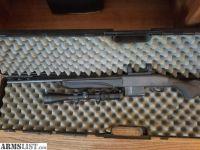 For Sale: Brand new remington woodmaster 750 semi auto