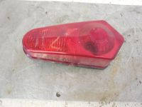 Purchase 2012 12 polaris rzr 570 left brake tail light motorcycle in Navarre, Ohio, United States, for US $25.00