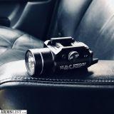 For Sale: Streamlight TLR-1 light