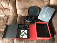 Beats Executive (wired)