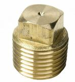 Find NEW Valmar 1/2 Inch Marine Brass Boat Plug motorcycle in Tavares, Florida, United States