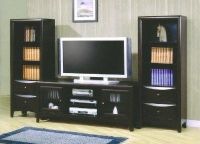 Entertainment Centers on Sale  Save up to 70 on Entertainment Centers, TV Stands  More