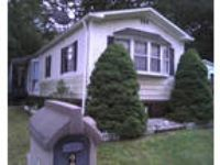 Mobile Home for sale in desirable Fountainhead Properties at [url removed]