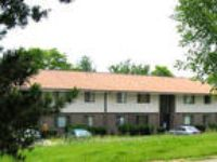 Mount Vernon Apartments - One BR One BA