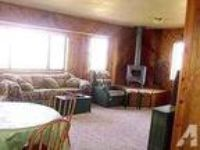 $145 / 3 BR - Eagle Lake / Lassen County (Spalding / Eagle L