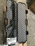 For Sale: Brand new Radical firearms AR15 rifle