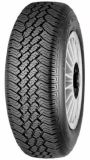 Purchase Yokohama Y372 XL 165/70R12 B Ply Golf Cart Tire (Fits Ford Think) motorcycle in Marion, Iowa, United States, for US $102.27