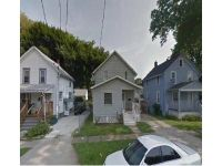 3 Bed 1 Bath Foreclosure Property in Cuyahoga Falls, OH 44221 - Broadway St E