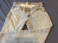 Old Navy The Flirt . Size 14 Long. Straight Leg. Photo of Back Attached. EUC