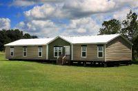 Homes Mobile Homes NEW Jacobsen Homes ALLSizes