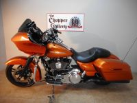 2015 Harley-Davidson Road Glide Special Touring Motorcycles Temecula, CA