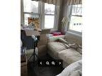 Waltham - 3bd/2 BA 1,900sqft House for rent