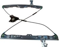 Buy DORMAN 749-524 Window Regulator-Window Regulators motorcycle in Bridgeport, Connecticut, US, for US $135.68