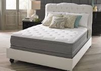 Queen and King Mattress Sets