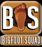 BIGFOOT SQUAD COMEDY  seeks actorsactresses for episode 1 paid parts