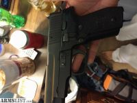 For Sale: Sig p228