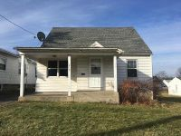Foreclosure - Bon Air Ave, Youngstown OH 44509