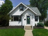 4 Bed 2 Bath Foreclosure Property in Westchester, IL 60154 - Boeger Ave