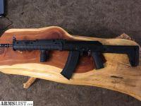 For Sale: Arsenal SGL-31 AK74